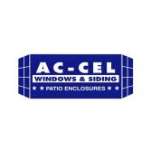 Ac-Cel Windows & Siding