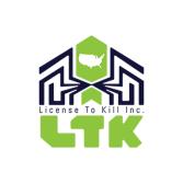 LtK Pest Control