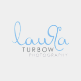 Laura Turbow Photography