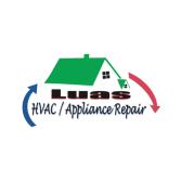 Luas HVAC / Appliance Repair