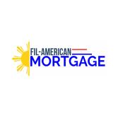 Fil-American Mortgage Services