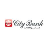 City Bank Mortgage