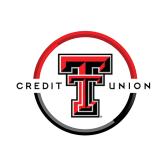 Texas Tech Federal Credit Union