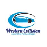 Western Collision