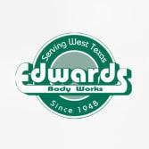 Edwards Body Works