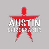 Austin Chiropractic & Massage
