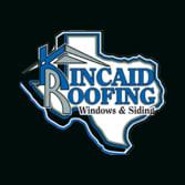 Kincaid Roofing, Windows, and Siding