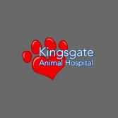 Kingsgate Animal Hospital