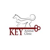 Key Animal Clinic