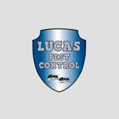 Lucas Pest Control