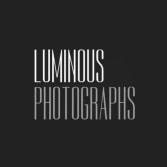 Luminous Photographs