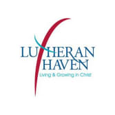 Lutheran Haven Assisted Living