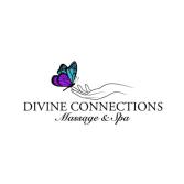 Divine Connections Massage