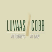 Luvaas Cobb Attorneys At Law
