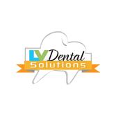 Lehigh Valley Dental Solutions