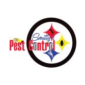 Smitty's Pest Control