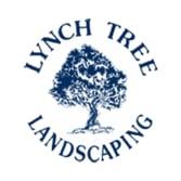 Lynch Landscape & Tree Service, Inc.