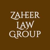 Zaheer Law Group