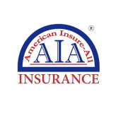 American Insure-All - Everett