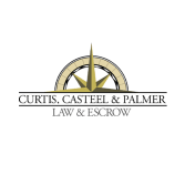 Curtis & Casteel Law Group, LLC