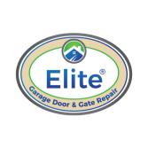 Elite Garage Door & Gate Repair-Lynnwood