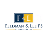 Feldman & Lee PS