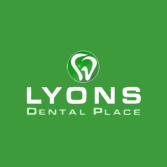 Lyons Dental Place