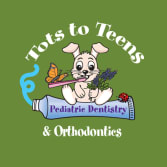 Tots To Teens Pediatric Dentistry