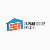 Garage Door Repair Services Mableton