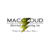 MacCloud Electrical Contracting Inc.