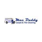 Mac Daddy Carpet & Tile Cleaning