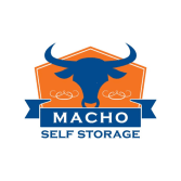 Macho Self Storage
