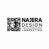 Najera Design + Marketing