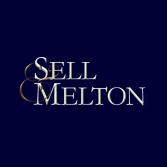 Sell & Melton LLP