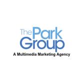 The Park Group