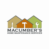 Macumber's Home Maintenance Services