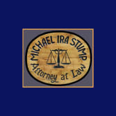 Michael Ira Stump Law Offices, Macungie, PA