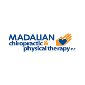 Madalian Chiropractic and Physical Therapy