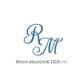 Ryan Maddox D.D.S., Inc.