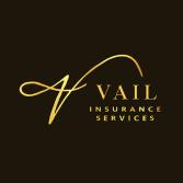 Vail Insurance Services, LLC
