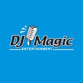 DJ Magic Entertainment - Madison's Best DJs