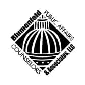 Blumenfeld & Associates
