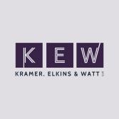 Kramer, Elkins & Watt, LLC