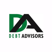 Debt Advisors Law Offices