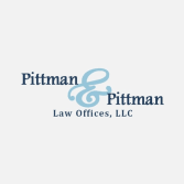Pittman & Pittman Law Offices, LLC