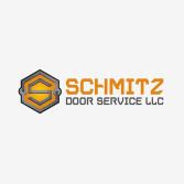 Schmitz Door Service