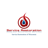 Service Restoration Inc of Wisconsin