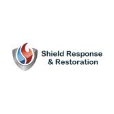 Shield Response & Restoration