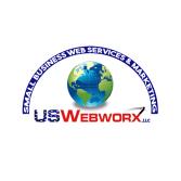 USWebworx LLC