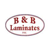 B&B Laminates